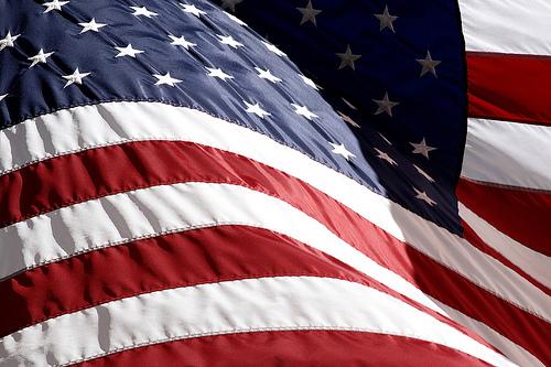 american-flag11